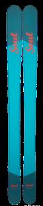 _Turquoise 185