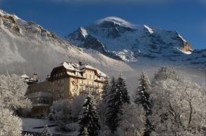 hotel-regina-winter