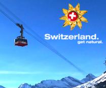 switzerlandtourism