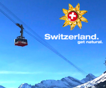 switzerlandtourism