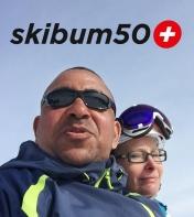 Skibums50+_Filip&Malin