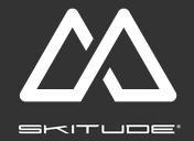 skitudelogg