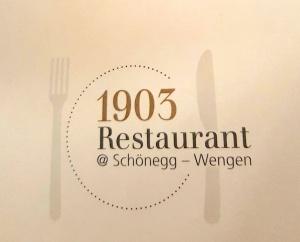 restaurant1903