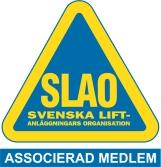 slao_assoc_cmyk (1) [Konvert]