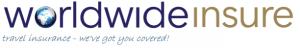 worldwide-insurance