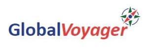 global-voyager_2016