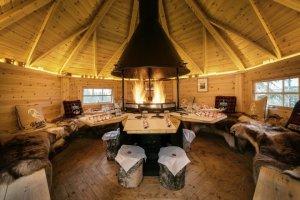 grill-hut