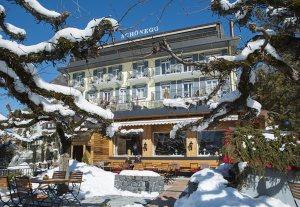 hotelschonegg