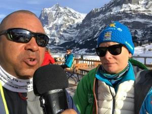 skierspodcast