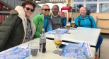 alpinskidklubb