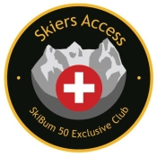 skiersaccess