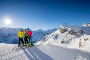 skidresortillschweiz