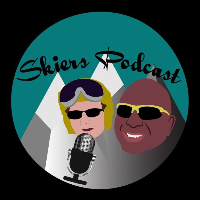 Skiers Podcast