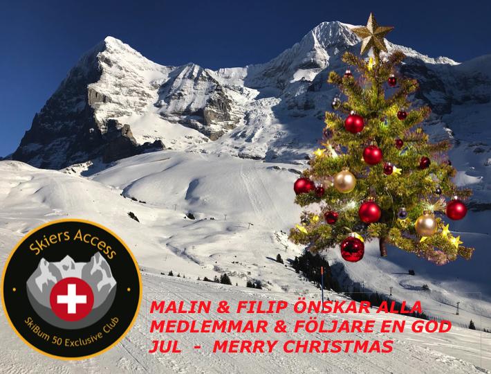 alpinechristmas