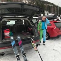 #98: Sommarpratare 2019 i Alpin tappning